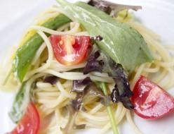 cold-dish-pasta