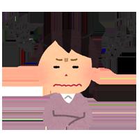 ピクルスでストレス解消