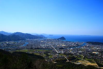 shoukai-hagi01
