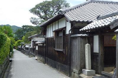 shoukai-hagi03