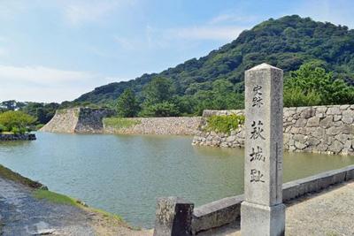 shoukai-hagi04