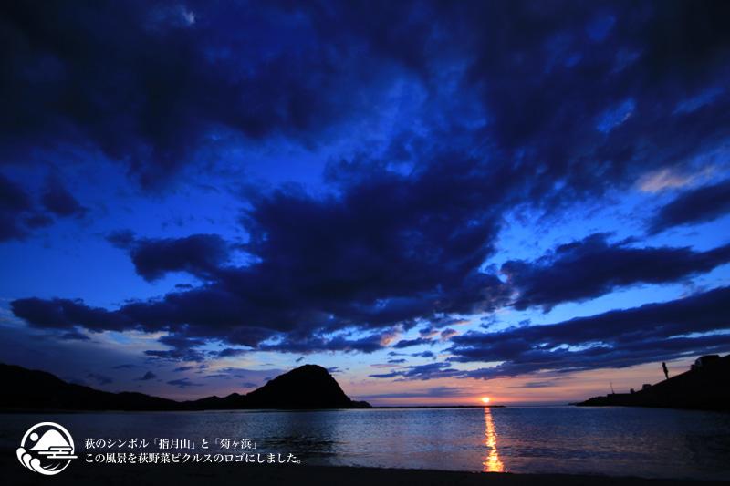 shoukai-hagi08