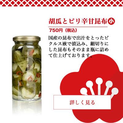 product_kyuuri01mini--